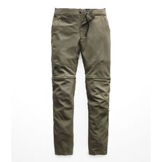 MEN'S PARAMOUNT ACTIVE CONVERTIBLE PANT