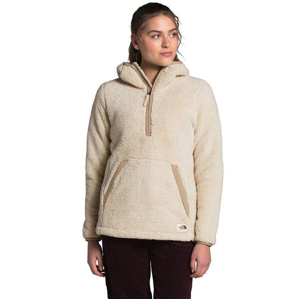 Women's Campshire Fleece Pullover Hoodie 2.0