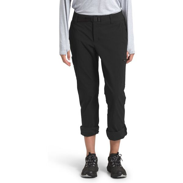 Women's Paramount Active Mid-Rise Pants