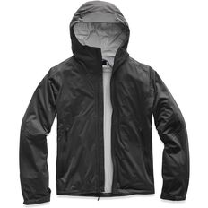 c1b7f6729 Mens Waterproof Jackets | The North Face AU