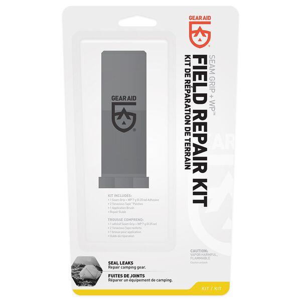 Gear Aid Seam Grip + WP Field Repair Kit