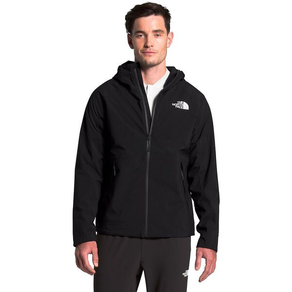 Men's AT FUTURELIGHT™ Insulated Full Zip Hoodie