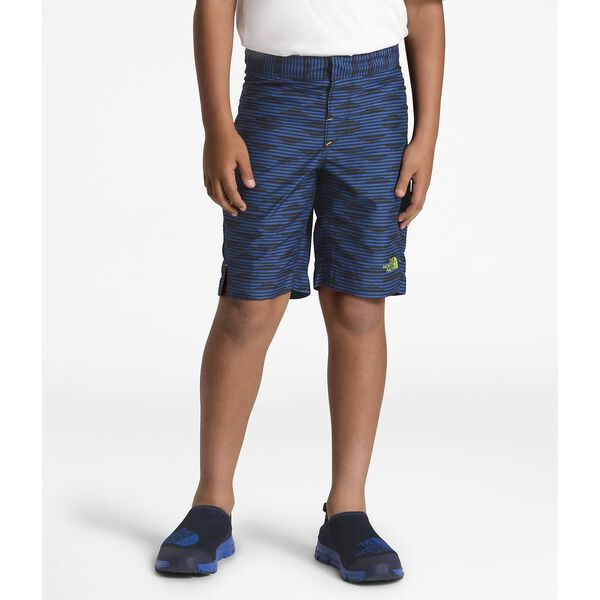 Boys' Amphibious Short