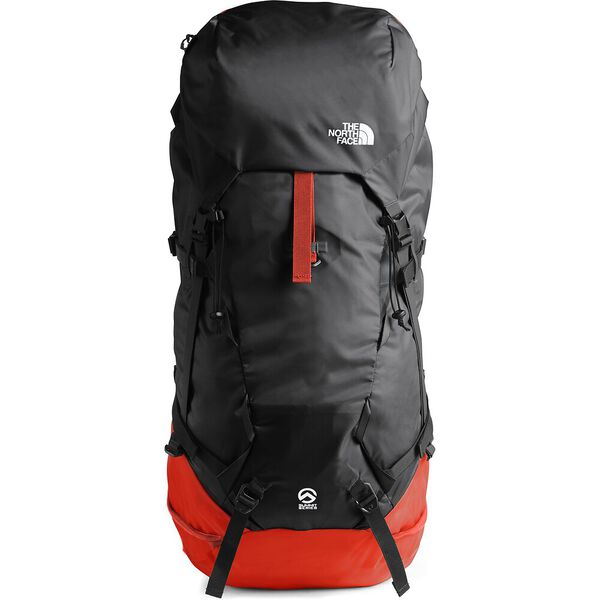 Phantom, FIERY RED/TNF BLACK, hi-res