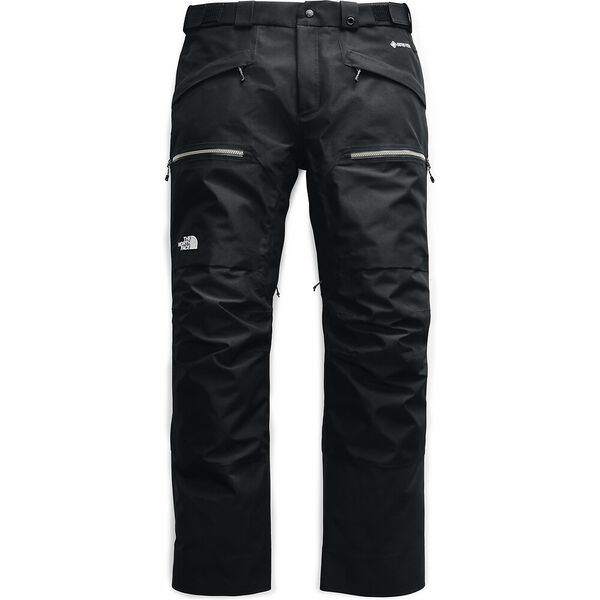 MEN'S POWDERFLO GORE-TEX® PANT