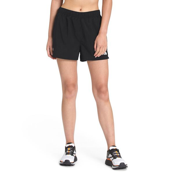 Women's Movmynt Shorts