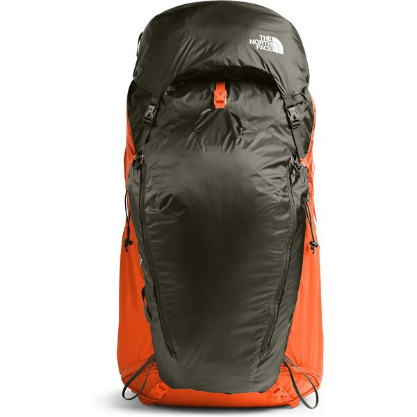 Ultimate Guide To The Best Hiking Backpacks Australia 2021 - The North Face Backpack