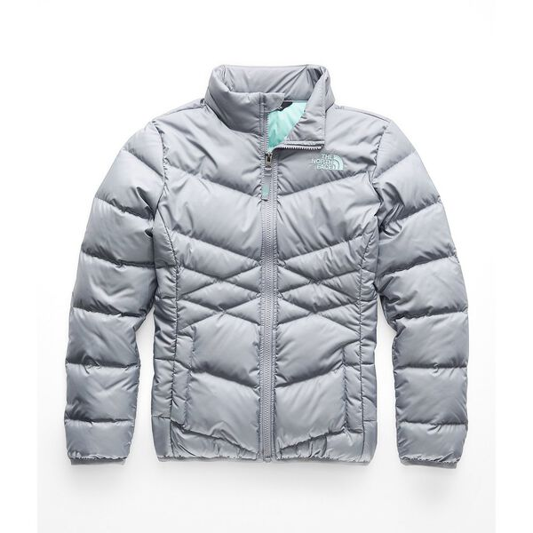 GIRLS'ANDES DOWN JACKET