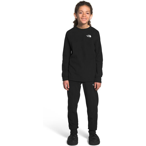 Youth TKA Glacier Legging