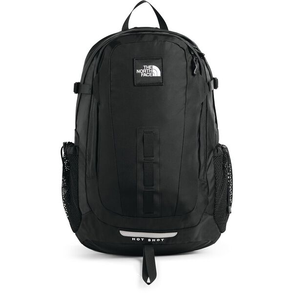 HOT SHOT SPECIAL EDITION BACKPACK
