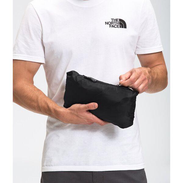 Men's Venture 2 Jacket, TNF BLACK/MID GREY, hi-res