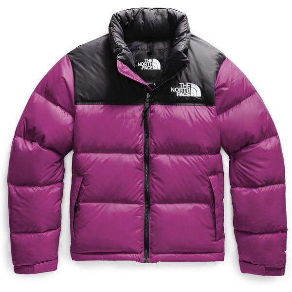 Women's 1996 Retro Nuptse Jacket