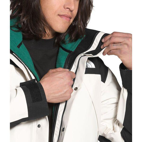 Men's '95 Retro Denali Jacket, EVERGREEN, hi-res