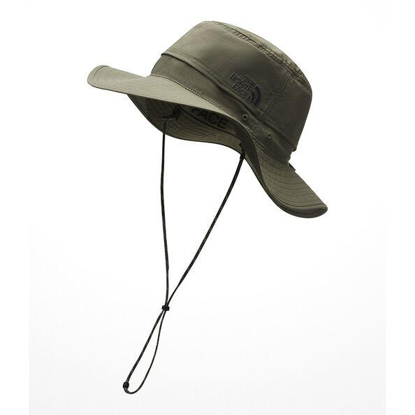 HORI BREEZE BRIM HAT, NEW TAUPE GREEN/ASPHALT GREY, hi-res