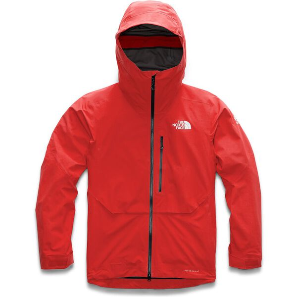 MEN'S SUMMIT SERIES™ L5 LT JACKET