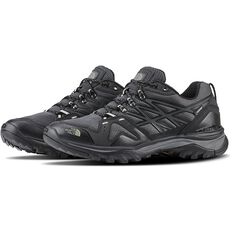 MEN'S HEDGEHOG FASTPACK GTX