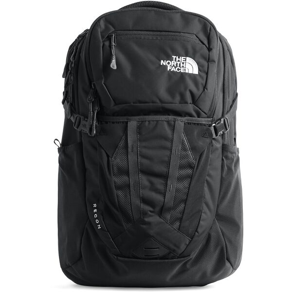 RECON, TNF BLACK, hi-res
