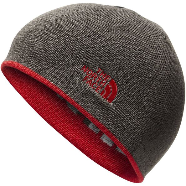 46b69213c YOUTH ANDERS BEANIE