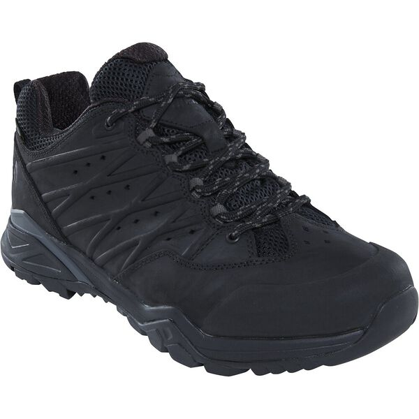 MEN'S HEDGEHOG HIKE II GTX®