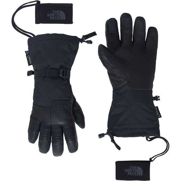 MEN'S POWDERCLOUD GORE-TEX GLOVE