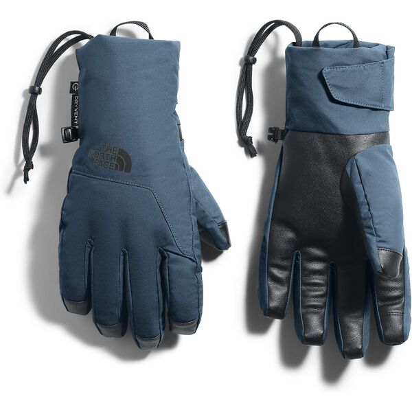 Guardian Etip™ Gloves