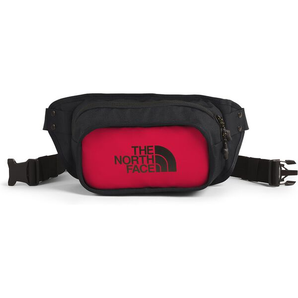 Explore Hip Pack