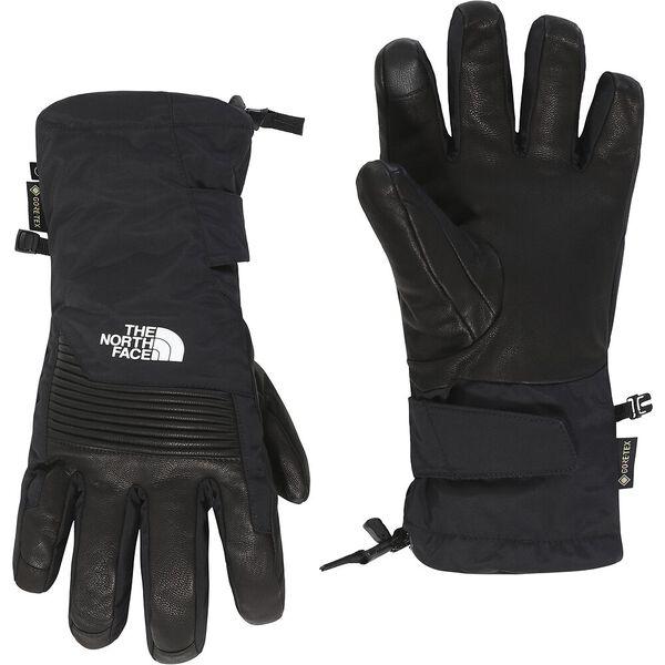 Men's Powdercloud GTX Etip™ Gloves, TNF BLACK, hi-res