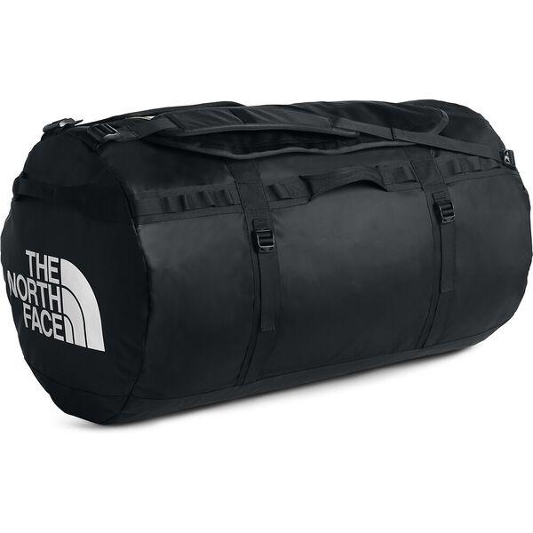 BASE CAMP DUFFEL - XXL, TNF BLACK, hi-res