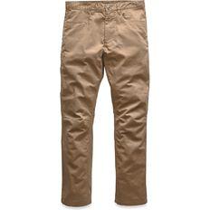 MEN'S SLIM FIT MOTION PANTS