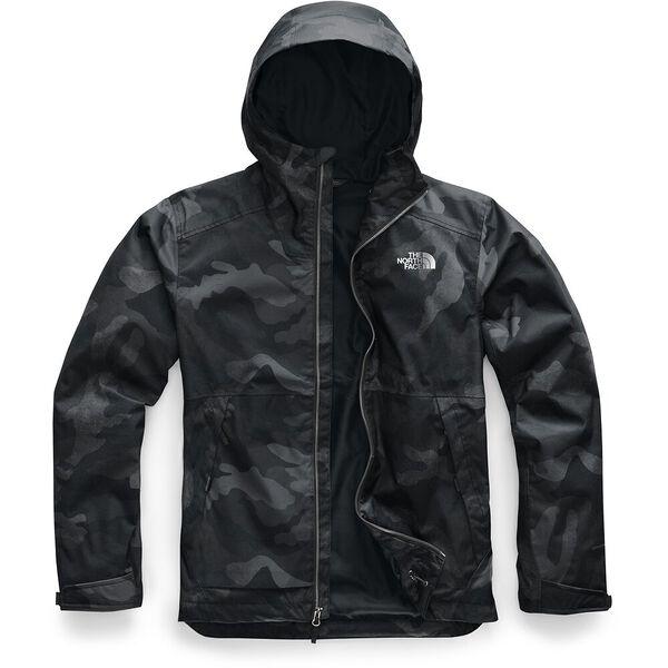 Men's Millerton Jacket
