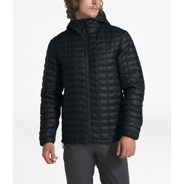 Men's Thermoball™ Eco Hoodie