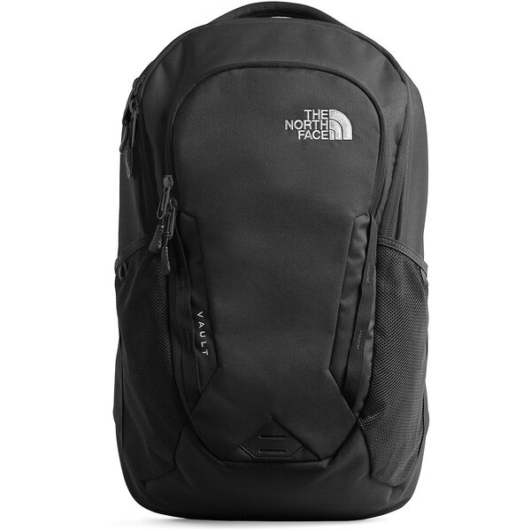 VAULT, TNF BLACK, hi-res