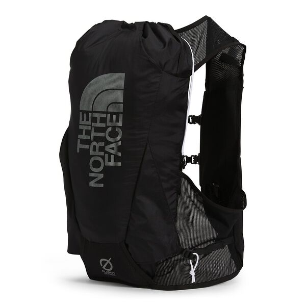 Flight Training Pack 12, TNF BLACK/TNF BLACK, hi-res