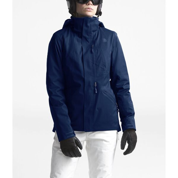 Women's Gatekeeper Jacket