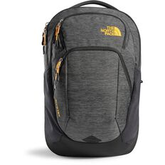 7328b4e1bd0 Bags For Women | The North Face AU