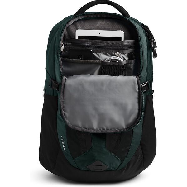 Recon, SCARAB GREEN/TNF BLACK, hi-res