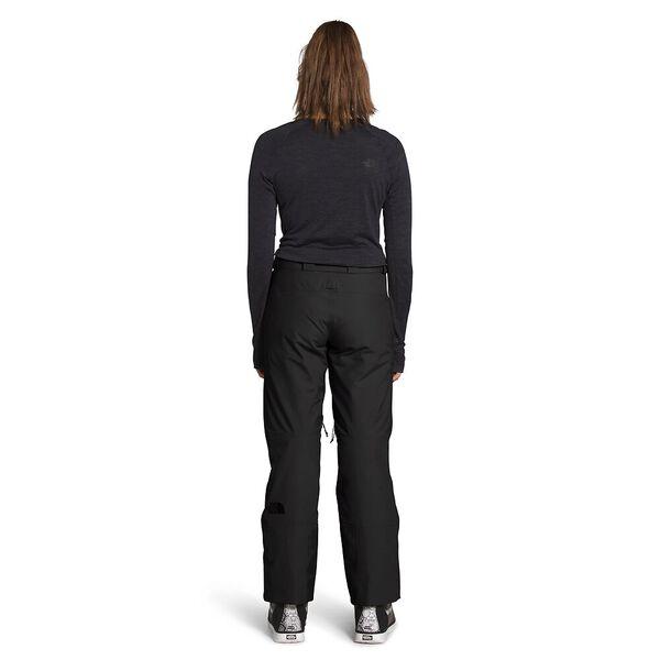 Women's Lostrail FUTURELIGHT™ Pants, TNF BLACK, hi-res