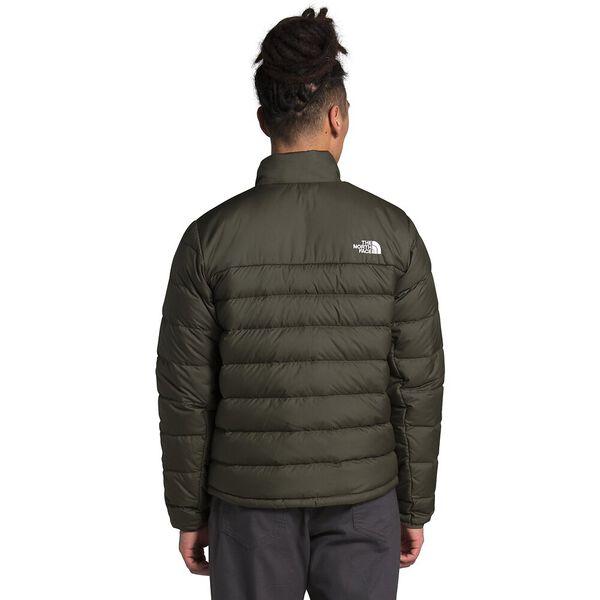 Men's Aconcagua 2 Jacket, NEW TAUPE GREEN, hi-res